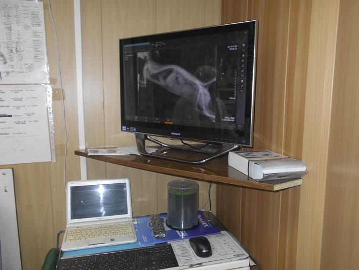 Медицинский центр здоровье константиновск